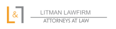 LItman Lawfirm Trial Lawyers NY